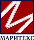 Носки Маритекс