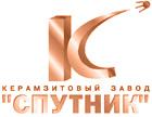 Керамзитовый завод Спутник