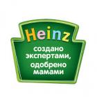 Хайнц-Георгиевск
