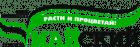 Племзавод Майский