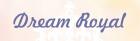 Фабрика детской одежды Dream Royal