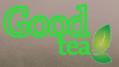 Хороший чай