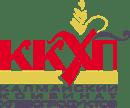 Калманский комбинат хлебопродуктов (ККХП)