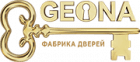 Фабрика дверей GEONA