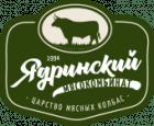 Ядринский мясокомбинат Чувашпотребсоюза