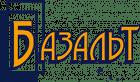 Завод металлоконструкций Базальт