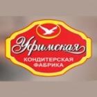 Уфимская кондитерская фабрика (УКФ)