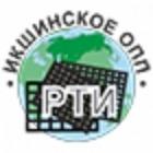Икшинское опытно-производственное предприятие (Икшинское ОПП)