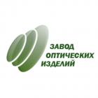 Завод Оптических Изделий