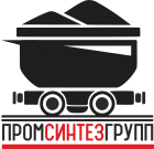 Промсинтезгрупп
