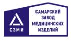 Самарский завод медицинских изделий