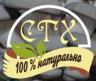 Сельское грибное хозяйство