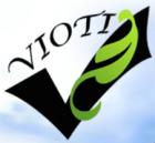 Виоти-Проект