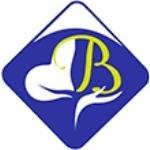 Биробиджанская промышленно-торговая трикотажная фирма «Виктория» (Виктория)