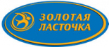 Кондитерско-макаронная фабрика