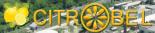 Белгородский завод лимонной кислоты Citrobel (Цитробел)