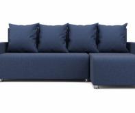 """Угловой диван """"Модель 087""""(Челси)"""