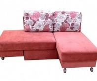 """Угловой диван """"Модель 066""""(Лира)"""