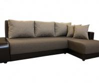 """Угловой диван """"Модель 072""""(Олимп-1)"""