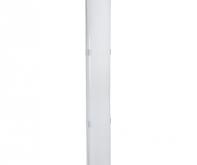 Светильник для цеха IP65 Arctic