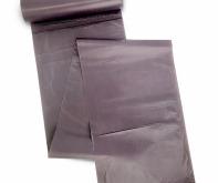 Ароматизированные пакеты