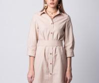 Платья/Блузы