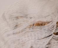 Капроновая кордная ткань