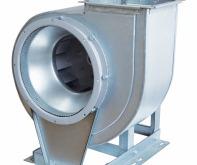 Вентилятор радиальный серии 80-75 (ВР.80-75)