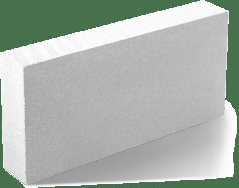 Москва блоки из ячеистого бетона осадку конуса бетонной смеси измеряют